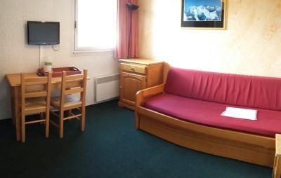 Appartement Les Deux Alpes &bull; <span class='offer-area-number'>11</span> m² environ &bull; <span class='offer-rooms-number'>1</span> pièce