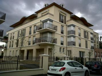 Appartement Orleans &bull; <span class='offer-area-number'>80</span> m² environ &bull; <span class='offer-rooms-number'>4</span> pièces