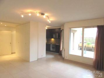 Appartement Gaillard &bull; <span class='offer-area-number'>69</span> m² environ &bull; <span class='offer-rooms-number'>3</span> pièces