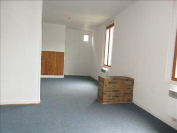 Appartement Darnetal &bull; <span class='offer-area-number'>42</span> m² environ &bull; <span class='offer-rooms-number'>1</span> pièce