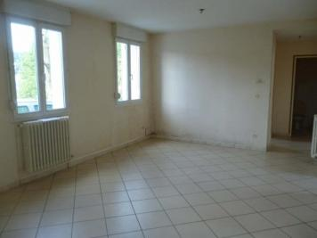 Appartement Longwy &bull; <span class='offer-area-number'>64</span> m² environ &bull; <span class='offer-rooms-number'>3</span> pièces