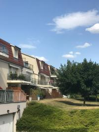 Appartement Habsheim &bull; <span class='offer-area-number'>50</span> m² environ &bull; <span class='offer-rooms-number'>2</span> pièces