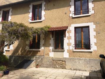 Maison Jonchery sur Vesle &bull; <span class='offer-area-number'>177</span> m² environ &bull; <span class='offer-rooms-number'>7</span> pièces