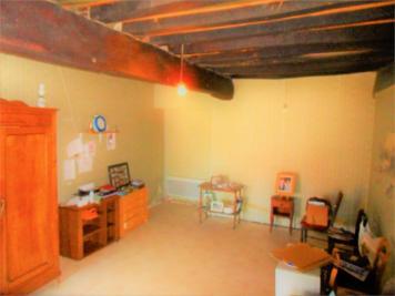 Maison La Fresnais &bull; <span class='offer-area-number'>100</span> m² environ &bull; <span class='offer-rooms-number'>3</span> pièces