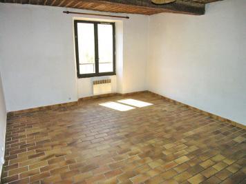 Appartement Mouans Sartoux &bull; <span class='offer-area-number'>26</span> m² environ &bull; <span class='offer-rooms-number'>1</span> pièce