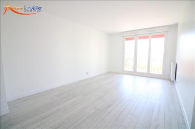 Appartement La Plaine St Denis &bull; <span class='offer-area-number'>61</span> m² environ &bull; <span class='offer-rooms-number'>3</span> pièces