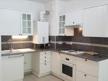 Appartement Bidart &bull; <span class='offer-area-number'>38</span> m² environ &bull; <span class='offer-rooms-number'>2</span> pièces