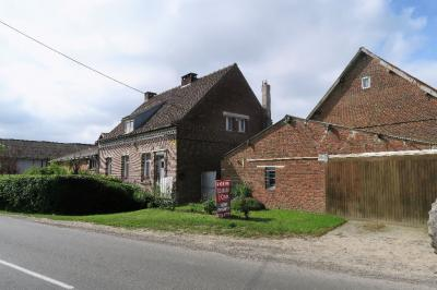 Maison Noordpeene &bull; <span class='offer-area-number'>165</span> m² environ &bull; <span class='offer-rooms-number'>5</span> pièces