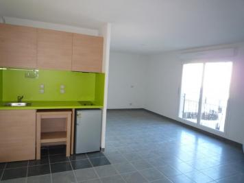 Appartement Castelnau le Lez &bull; <span class='offer-area-number'>35</span> m² environ &bull; <span class='offer-rooms-number'>1</span> pièce