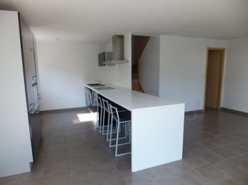 Appartement Hochfelden &bull; <span class='offer-area-number'>68</span> m² environ &bull; <span class='offer-rooms-number'>4</span> pièces