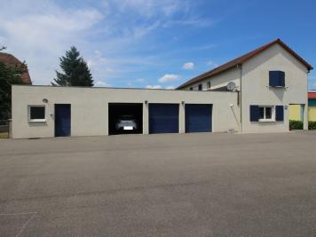 Maison Boersch &bull; <span class='offer-area-number'>169</span> m² environ &bull; <span class='offer-rooms-number'>6</span> pièces