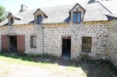 Maison Clergoux &bull; <span class='offer-area-number'>115</span> m² environ &bull; <span class='offer-rooms-number'>5</span> pièces