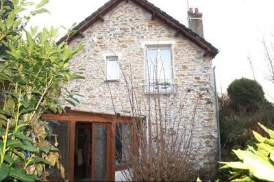Maison Janville sur Juine &bull; <span class='offer-area-number'>119</span> m² environ &bull; <span class='offer-rooms-number'>4</span> pièces