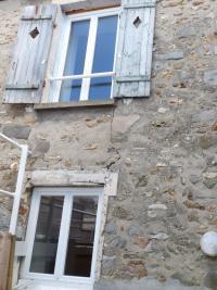 Maison Montlhery &bull; <span class='offer-area-number'>57</span> m² environ &bull; <span class='offer-rooms-number'>3</span> pièces