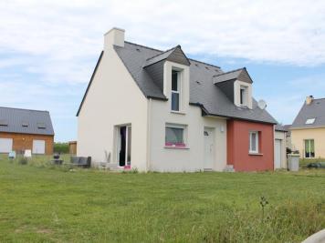 Maison St Guinoux &bull; <span class='offer-area-number'>96</span> m² environ &bull; <span class='offer-rooms-number'>6</span> pièces