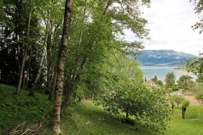 Maison Le Bourget du Lac