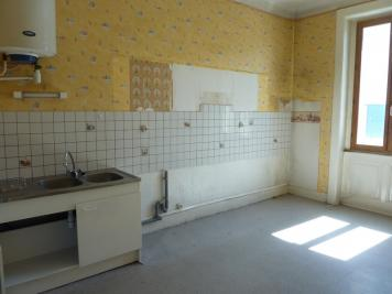 Appartement Le Chambon Feugerolles &bull; <span class='offer-area-number'>77</span> m² environ &bull; <span class='offer-rooms-number'>4</span> pièces