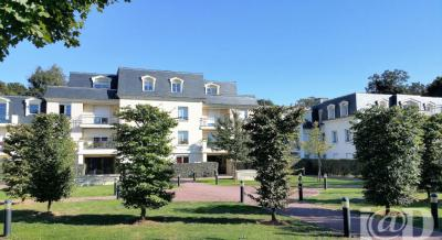 Appartement Roissy en France &bull; <span class='offer-area-number'>127</span> m² environ &bull; <span class='offer-rooms-number'>5</span> pièces