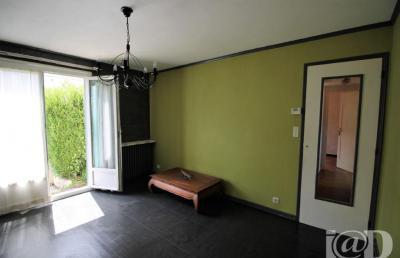 Maison Harfleur &bull; <span class='offer-area-number'>76</span> m² environ &bull; <span class='offer-rooms-number'>4</span> pièces