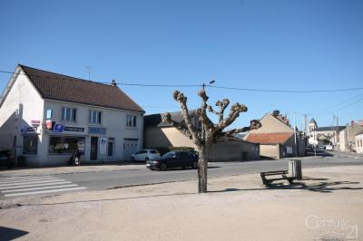 Appartement Ingre &bull; <span class='offer-area-number'>113</span> m² environ &bull; <span class='offer-rooms-number'>5</span> pièces