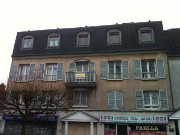 Appartement Villeparisis &bull; <span class='offer-area-number'>29</span> m² environ &bull; <span class='offer-rooms-number'>1</span> pièce
