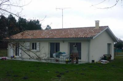 Maison Sore &bull; <span class='offer-area-number'>100</span> m² environ &bull; <span class='offer-rooms-number'>4</span> pièces