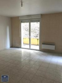 Appartement St Avold &bull; <span class='offer-area-number'>48</span> m² environ &bull; <span class='offer-rooms-number'>2</span> pièces