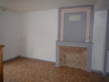 Appartement St Maixent L Ecole &bull; <span class='offer-area-number'>27</span> m² environ &bull; <span class='offer-rooms-number'>1</span> pièce