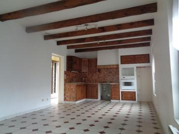 Maison Brive la Gaillarde &bull; <span class='offer-area-number'>72</span> m² environ &bull; <span class='offer-rooms-number'>4</span> pièces