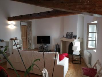 Appartement Lyon 01 &bull; <span class='offer-area-number'>62</span> m² environ &bull; <span class='offer-rooms-number'>2</span> pièces