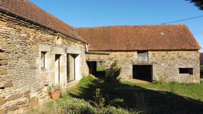 Maison Archignac &bull; <span class='offer-area-number'>150</span> m² environ &bull; <span class='offer-rooms-number'>8</span> pièces