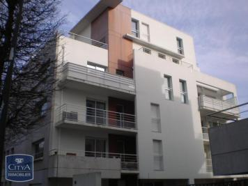 Appartement Nantes &bull; <span class='offer-area-number'>52</span> m² environ &bull; <span class='offer-rooms-number'>2</span> pièces