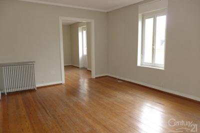 Appartement Metz &bull; <span class='offer-area-number'>123</span> m² environ &bull; <span class='offer-rooms-number'>5</span> pièces