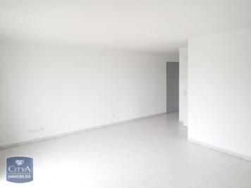 Appartement Soreze &bull; <span class='offer-area-number'>48</span> m² environ &bull; <span class='offer-rooms-number'>2</span> pièces