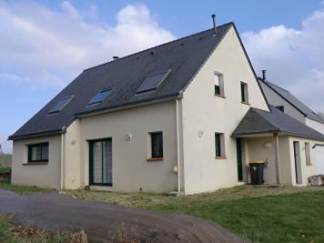 Maison Brandivy &bull; <span class='offer-area-number'>155</span> m² environ