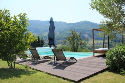 Maison Brignoud &bull; <span class='offer-area-number'>185</span> m² environ &bull; <span class='offer-rooms-number'>6</span> pièces