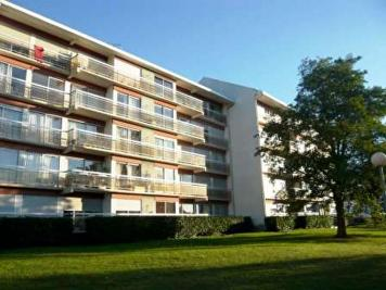Appartement Beaugency &bull; <span class='offer-area-number'>62</span> m² environ &bull; <span class='offer-rooms-number'>3</span> pièces