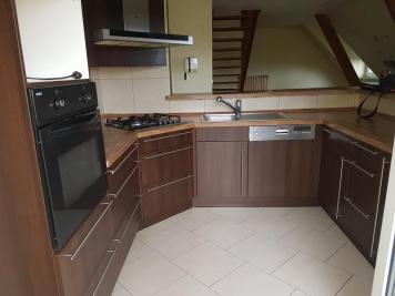 Appartement Beinheim &bull; <span class='offer-area-number'>59</span> m² environ &bull; <span class='offer-rooms-number'>3</span> pièces