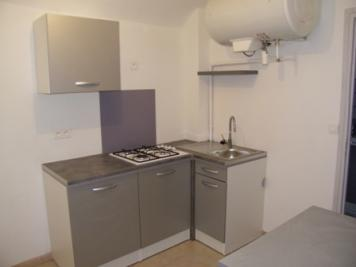 Appartement Rousset &bull; <span class='offer-area-number'>24</span> m² environ &bull; <span class='offer-rooms-number'>1</span> pièce