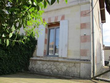 Maison Libourne &bull; <span class='offer-area-number'>47</span> m² environ &bull; <span class='offer-rooms-number'>2</span> pièces