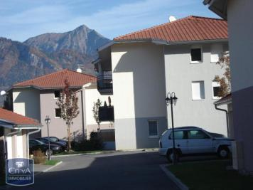 Appartement Scionzier &bull; <span class='offer-area-number'>52</span> m² environ &bull; <span class='offer-rooms-number'>3</span> pièces
