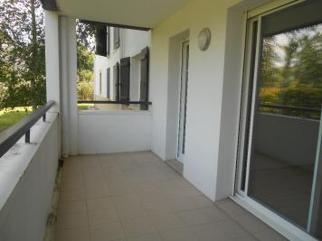 Appartement Cambo les Bains &bull; <span class='offer-area-number'>43</span> m² environ &bull; <span class='offer-rooms-number'>2</span> pièces