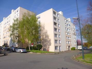 Appartement St Gratien &bull; <span class='offer-area-number'>63</span> m² environ &bull; <span class='offer-rooms-number'>3</span> pièces