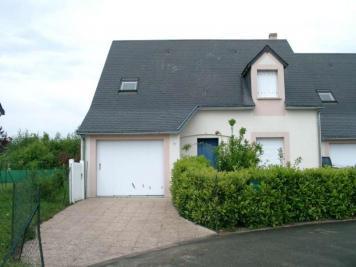Maison Montlouis sur Loire &bull; <span class='offer-area-number'>102</span> m² environ &bull; <span class='offer-rooms-number'>4</span> pièces