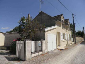 Maison Pont sur Seine &bull; <span class='offer-area-number'>105</span> m² environ &bull; <span class='offer-rooms-number'>4</span> pièces