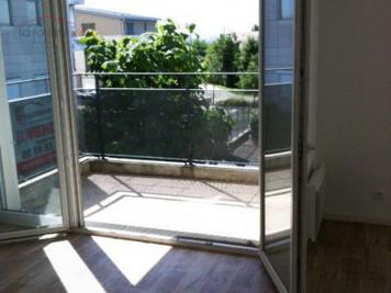 Appartement Garges les Gonesse &bull; <span class='offer-area-number'>75</span> m² environ &bull; <span class='offer-rooms-number'>4</span> pièces