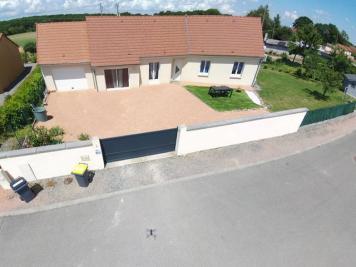 Maison Bellerive sur Allier &bull; <span class='offer-area-number'>160</span> m² environ &bull; <span class='offer-rooms-number'>6</span> pièces