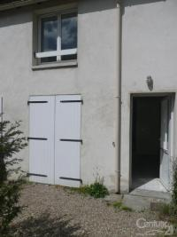 Maison Elancourt &bull; <span class='offer-area-number'>48</span> m² environ &bull; <span class='offer-rooms-number'>3</span> pièces
