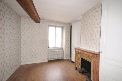 Maison Craponne &bull; <span class='offer-area-number'>130</span> m² environ &bull; <span class='offer-rooms-number'>5</span> pièces
