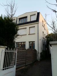 Appartement Gournay sur Marne &bull; <span class='offer-area-number'>51</span> m² environ &bull; <span class='offer-rooms-number'>2</span> pièces